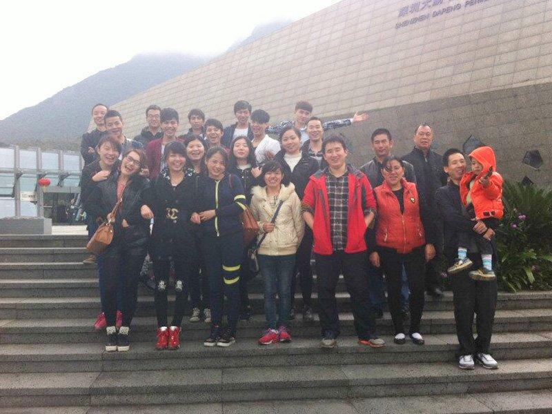 Yangjiang,-Enping-2-Day-Tour2.jpg
