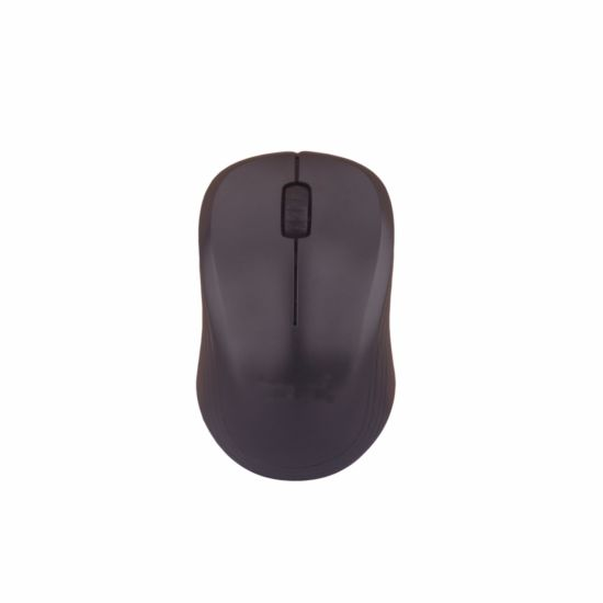 Mini 2.4G Wireess Mouse 3D Button