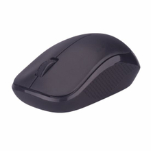 Private 4D Wireless Mouse, Private USB Wireless Mouse