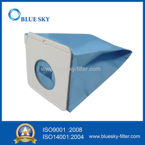 Dust Filter Bags for Mitsubishi Tc-Ns Model Vacuum Cleaners