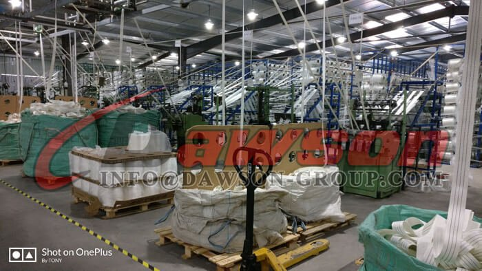 DAWSON GROUP LTD CORREA ESLINGAS REDONDAS ESLINGAS RATCHET TIE DOWNS CORREAS CHINA SUPPLIER FACTORY