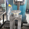 Formwork Forged Nut DIA 110mm/130mm