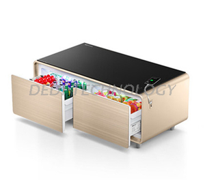 Dedi Multifunctional Refrigerator smart tables