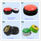 Small Size Custom Recordable Easy Talking Button Device