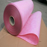 Flexible Composite Insulation Paper (6641F)