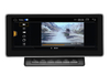 "Android 8.0 Audi A6 Car Stereo with Navigation 10.25""Blu-ray Anti-Glare DVB-T / ISDB-T/ ATSC"