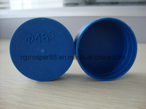 Plastic Pipe End Protector (YZF-C002)