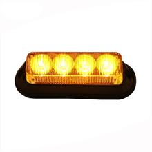 Lighthead LT165
