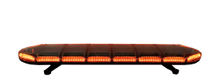 Lightbar TBD9652E-12