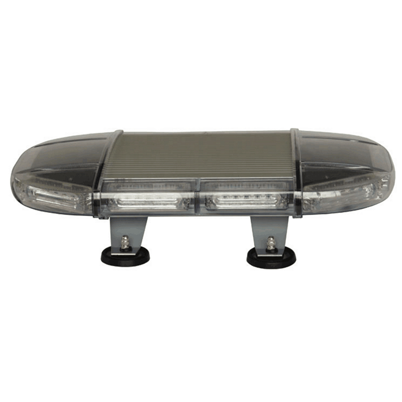 Mini lightbar TBD8852A-05