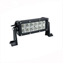 Led offroad light bar DWL01-03