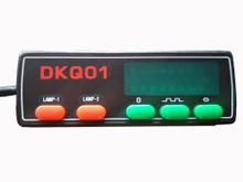 Lightbar controller HMC02
