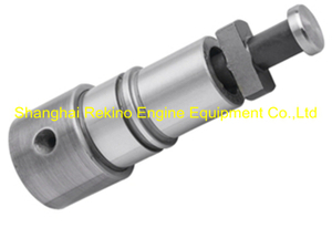 HJ G-45B-100 G-D45-100 marine plunger for Wuxi Antai G300