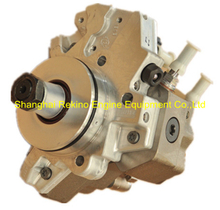 3971529 Cummmins BOSCH common rail fuel injection pump for ISBE ISDE