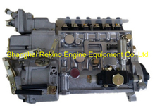 BP5A78 612600081256 Longbeng fuel injection pump for Weichai WD615