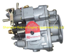 4951407 PT fuel diesel pump for Cummins NT855-D(M) 220KW standby generator
