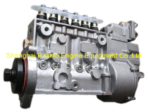 BP22E8 612630030240 Longbeng fuel injection pump for Weichai WP12