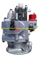4915429 PT fuel injection pump for Cummins NT855-G 350KW generator