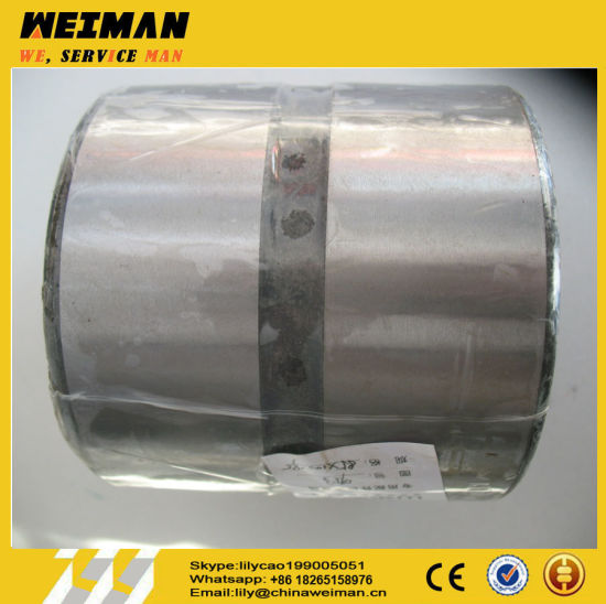 Sdlg LG956 LG958 Wheel Loader Parts Bush Lgb302-80*90A2 4043000026 Bushing Lgb302-120*104b1 4043000199