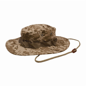 1355-1 Jungle and Boonie Hats