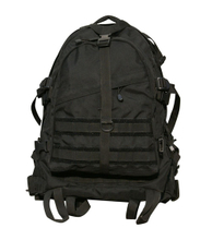 1547 Military Tactical Backpacks