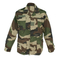 1104 Military Rip-Stop Bdu Uniform