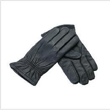 Leather Glove (P11)