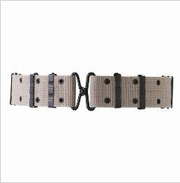 Pistol Belts (B04)