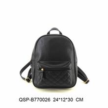 QSP-B770026