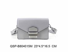 QSP-B804015M
