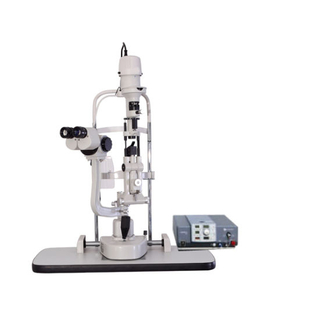 Ophthalmic Argon Laser, Ophthalmic Equipment.