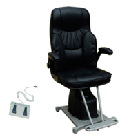 RS-2W Ophthalmic Equipment Ophthalmic Chair