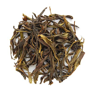 Dan Cong Oolong(Single Bush)
