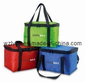 Nonwoven Cooler Bags for Picnic (LYC02)