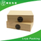Recycle Dongguan Manufacturer Custom Lovely different types gift packaging box