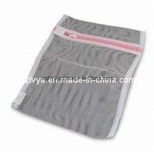 Polyester Laundry Bag (LYL03)