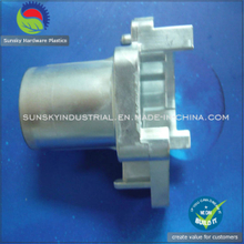 Cheap Price Electric Motor Housing Die Casting Part (DC26030)
