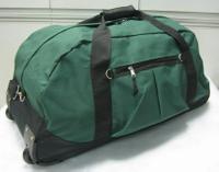 拖轮袋/旅行袋