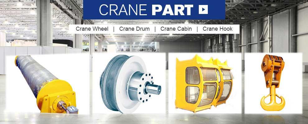 crane-part