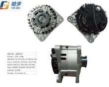 Auto / AC Alternator for Nissan , Opel , Renault,OE#7700427476,SG12B030
