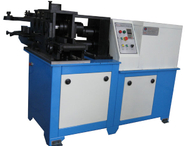 JGH-60 Metalcraft Coining Machine