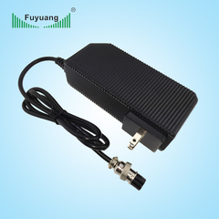 120W Wall mount high-power switching power supply