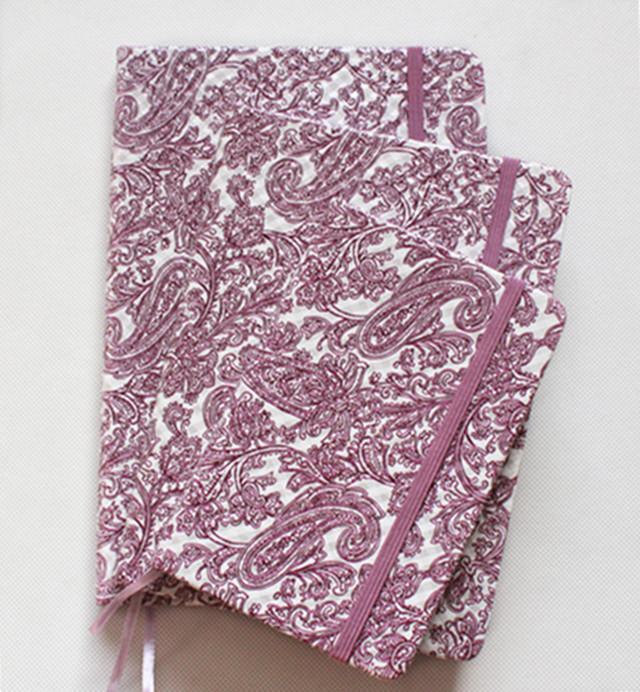 moleskine notebook (11)