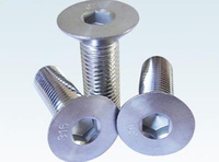 BS 1769-1951 Unified hexagon head screws