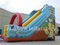 RB8019(8.5x4.5x7m) Inflatable High Slide/Inflatable Bouncy Slide for Kids