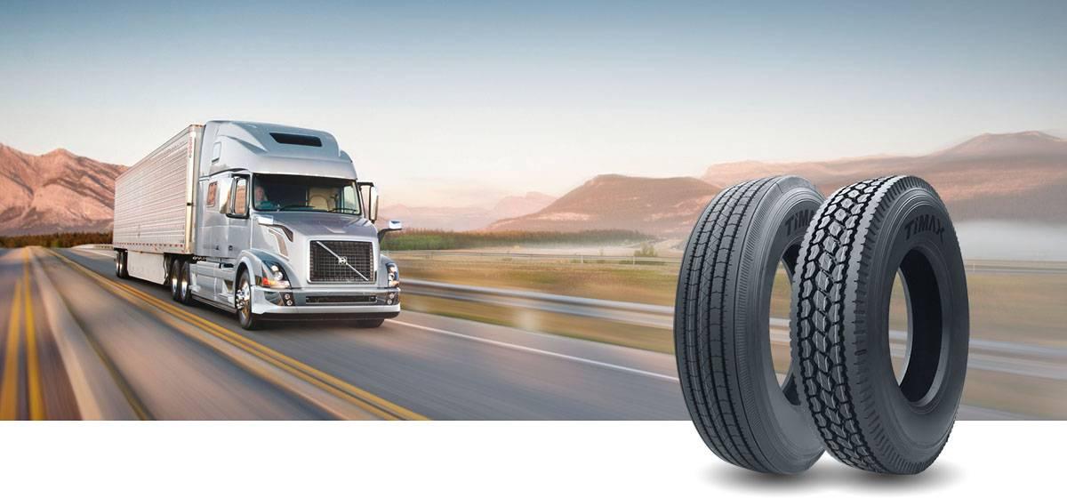 P1-Banner-Smartway Tire