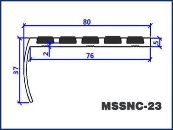 mssnc-23
