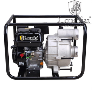 3 INCH LONCIN TYPE TRASH WATER PUMP (LC80WB30)