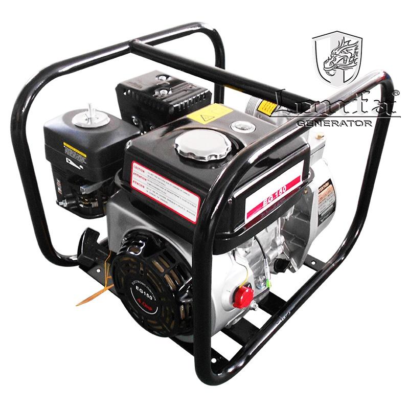 Water Pump - Buy EAGLE Water pump, EAGLE Gasoline Water pump