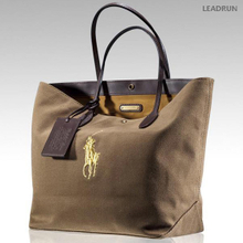 Shopping bag (78)